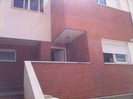 Casa adossada en venda calle Valle de Tormes, Boadilla del Monte - 328877952