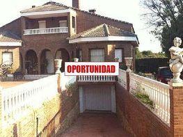Xalet en venda calle Vallefranco, Boadilla del Monte - 328877928