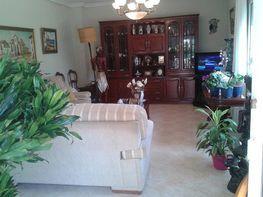 Xalet en venda calle Tajo, Villaviciosa de Odón - 328877835