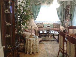 Oficina en venda calle Gregorio Marañón, Boadilla del Monte - 328877853