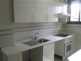 Pis en venda calle Dr Toledo, Rozas de Madrid (Las) - 328877787
