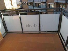 Piso en alquiler en calle Clara Campoamor, Rozas de Madrid (Las) - 402897784