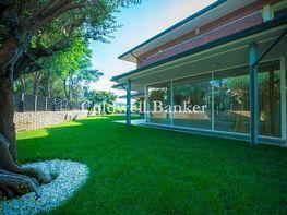 Foto - Casa en alquiler en Sant Cugat del Vallès - 394673749