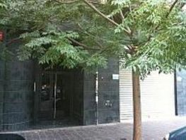 Local en alquiler en En Corts en Valencia - 414239114