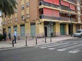 Local en alquiler en El Cabanyal- El Canyamelar en Valencia - 345706599