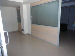 Local en alquiler en Mestalla en Valencia - 396750341