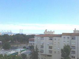 Wohnung in verkauf in calle Bruselas, Algeciras - 248099404