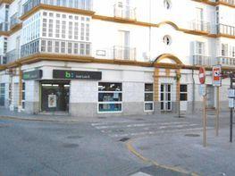 Geschäftslokal in verkauf in plaza De la, Chiclana de la Frontera - 248099497