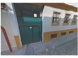 Garage in verkauf in calle Santiago, San Fernando - 248099779