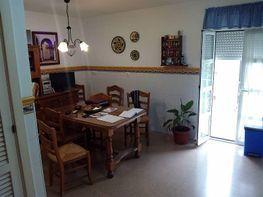 Wohnung in verkauf in calle Real, San Fernando - 248100262