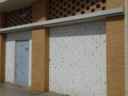 Geschäftslokal in verkauf in ronda Del Estero, San Fernando - 248100544