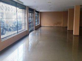 Geschäftslokal in miete in calle Galiano, El Carmen in San Fernando - 248100823