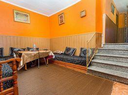 Casa adosada en venta en calle Verge Sol del Pont, Roda de Ter