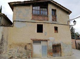 Casa adosada en venta en calle Can Font Codina, Santa Maria de Corcó