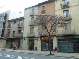 Casa adosada en venta en calle Sant Joan, Manlleu