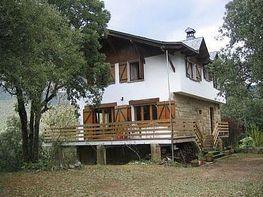 Casa en venta en calle Disseminat Can Camps, Vilanova de Sau