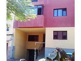 Piso en venta en calle Bolivia, Telde - 248958274