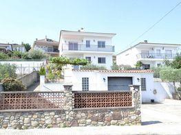 Casa en venta en calle Galzerán, Bigues i Riells
