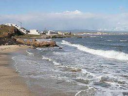 Dúplex en venta en urbanización Marina Beach, POZO DEL ESPARTO - 248358047