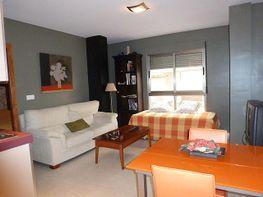 Apartamento en venta en calle Fuensanta, Águilas - 251631432