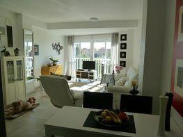 Apartamento en venta en calle Economato, Águilas - 252038015
