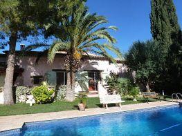 Villa en venta en urbanización Cazalla, Lorca - 259303111