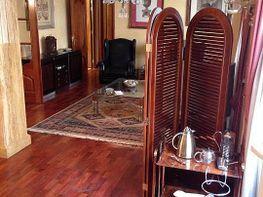 Wohnung in verkauf in Primer Ensanche in Pamplona/Iruña - 251667072
