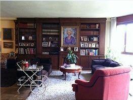 Wohnung in verkauf in Pamplona/Iruña - 364903294