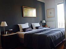 Wohnung in verkauf in Casco Antiguo in Pamplona/Iruña - 364903414
