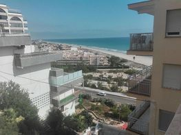 Vistas - Apartamento en alquiler en calle Nevers, El Faro en Cullera - 271790127
