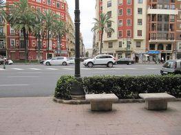 Geschäftslokal in miete in vía Gran de Germanias, El Pla del Remei in Valencia - 298608347