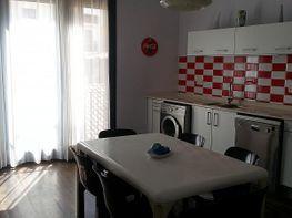 Wohnung in verkauf in calle Juan de Mena, El Botànic in Valencia - 314190092