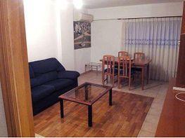 Piso en alquiler en calle Los Isidros, La Llum en Valencia - 413778566