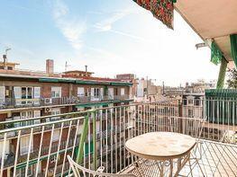 Piso en venta en calle Bailén, La Dreta de l 039;Eixample en Barcelona