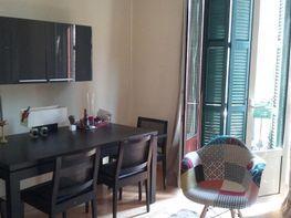 Piso en venta en calle Mallorca, La Dreta de l 039;Eixample en Barcelona
