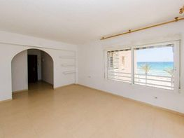 Wohnung in verkauf in calle Playa San Juan, Playa de San Juan in Alicante/Alacant - 290497248