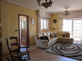 Xalet en venda calle El Campello, Babel a Alicante/Alacant - 290497344