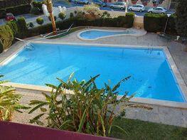 Apartament en venda calle Cabo Huertas, Cabo de las Huertas a Alicante/Alacant - 290497713