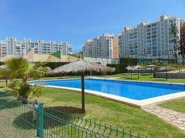 Apartment in verkauf in calle Playa San Juan, Playa de San Juan in Alicante/Alacant - 290497770