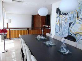 Freistehendes haus in verkauf in calle Campo de Golf, Playa de San Juan in Alicante/Alacant - 290497980