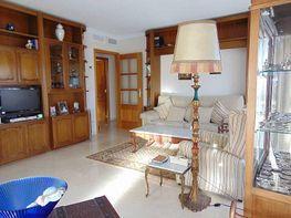 Wohnung in miete in calle Cabo Huertas, Cabo de las Huertas in Alicante/Alacant - 290498256