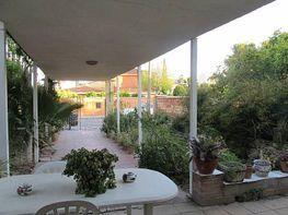 Haus in verkauf in calle Playa San Juan, Playa de San Juan in Alicante/Alacant - 290498346