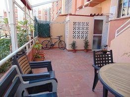 Wohnung in verkauf in calle La Florida, Florida Baja in Alicante/Alacant - 290498829