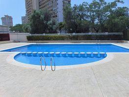 Pis en venda calle Cabo Huertas, Cabo de las Huertas a Alicante/Alacant - 302578843