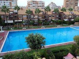Foto - Bungalow en venta en calle Cabo Huertas, Cabo de las Huertas en Alicante/Alacant - 248386367