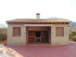 Casas hasta en agost y alrededores yaencontre - Casas de madera prefabricadas monforte del cid ...