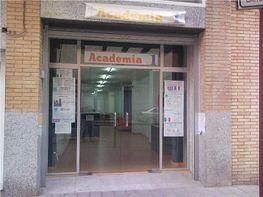 Local comercial en venda Albacete - 342457560