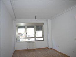 Piso en venta en Albacete - 405099344