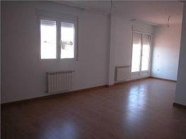 Dachwohnung in verkauf in Albacete - 405099368