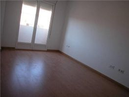 Pis en venda Albacete - 405099395